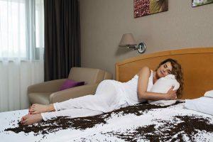 Hotel Ajda Sava Hotels and Resorts