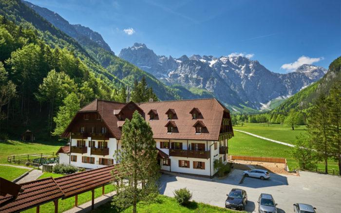 hotel_plesnik