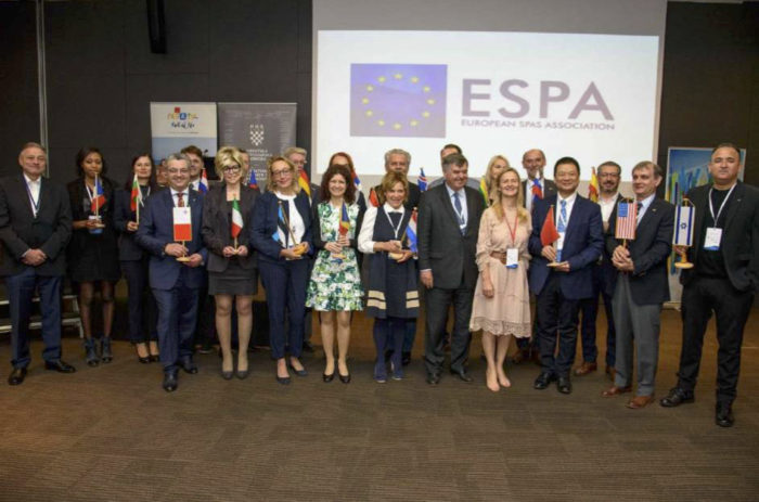 espa_congress_2019